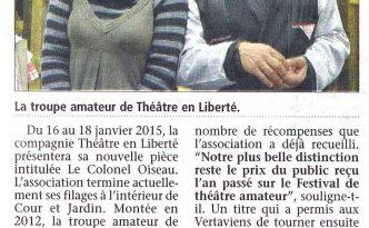 2014-12-18-hebdo-de-sevre-et-maine-le-colonel-oiseau