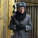 2014-le-colonel-oiseau-04