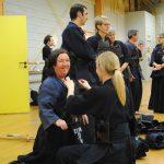 en-coulisses-kendo-theatre-02