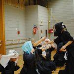 en-coulisses-kendo-theatre-05
