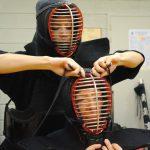en-coulisses-kendo-theatre-06