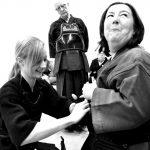 en-coulisses-kendo-theatre-14
