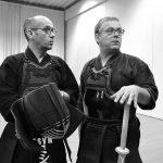 en-coulisses-kendo-theatre-17