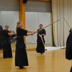 en-coulisses-kendo-theatre-20