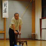 en-coulisses-kendo-theatre-21