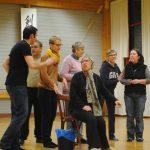 en-coulisses-kendo-theatre-22