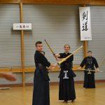 en-coulisses-kendo-theatre-24