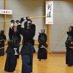 en-coulisses-kendo-theatre-27