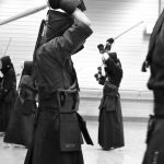 en-coulisses-kendo-theatre-28