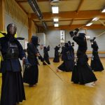 en-coulisses-kendo-theatre-29