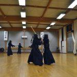 en-coulisses-kendo-theatre-31