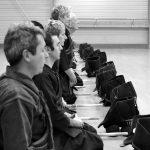 en-coulisses-kendo-theatre-32