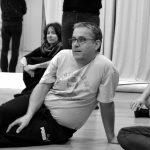 en-coulisses-kendo-theatre-33