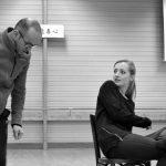 en-coulisses-kendo-theatre-34