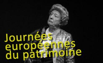journees-du-patrimoine-2014