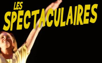 les-spectaculaires-header-2014