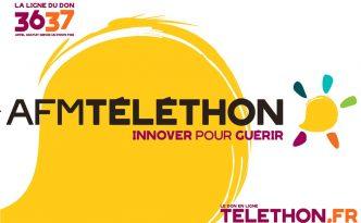 logo-telethon-2014