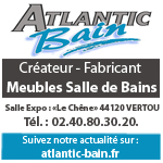 partenaire-atlantic-bain-150