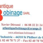 partenaire-atlantique-bobinage