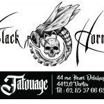 partenaires-black-hornet