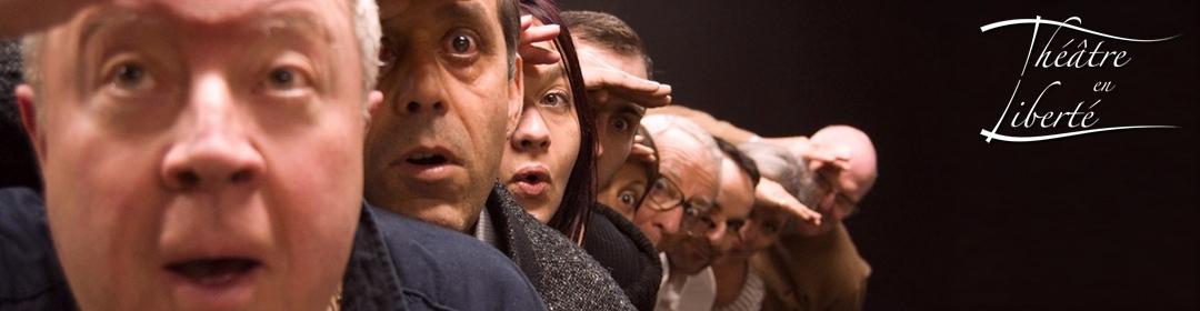 theatre-en-liberte-la-troupe