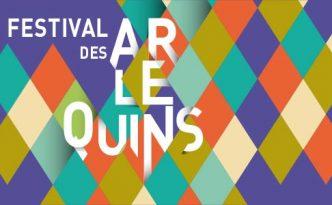visuel-festival-les-arlequins-cholet-2016
