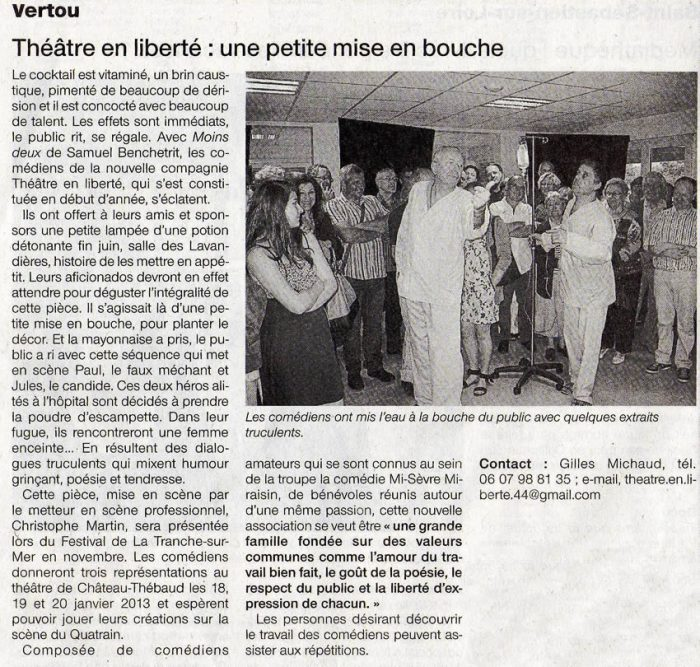 2012-06-20-Ouest-France-s