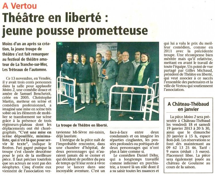 2012-11-29-hebdo-de-sevre-et-maine-export