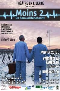 2012-moins-2-affiche