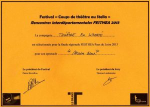 2012-04-07-festhea-2013-4