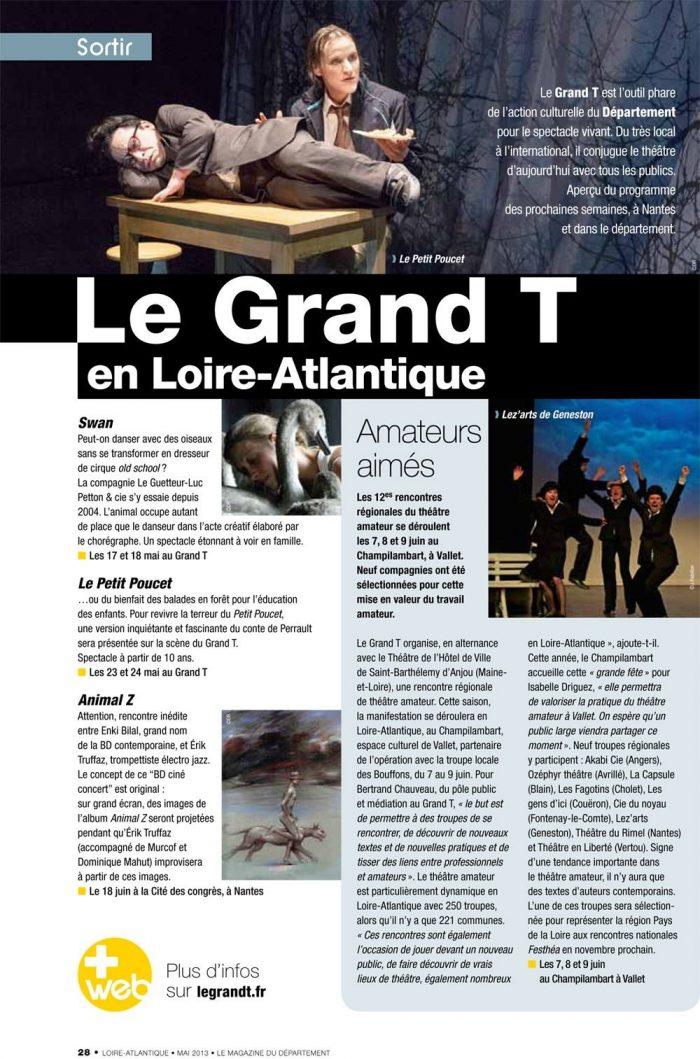2013-05-01-magazine-loire-atlantique