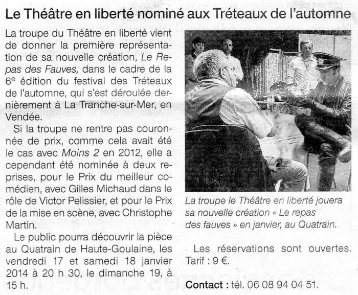 2013-11-20-ouest-france-le-repas-des-fauves
