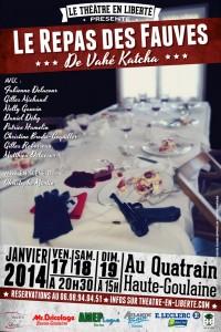 2013-le-repas-des-fauves-affiche