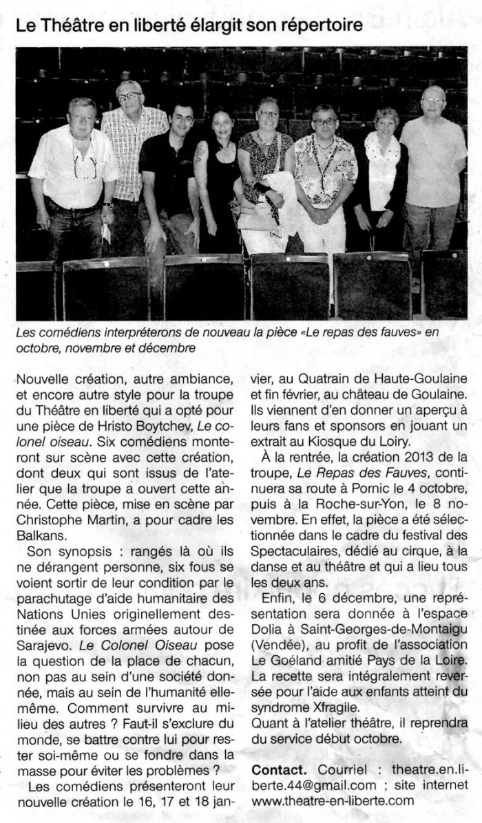 2014-07-09-ouest-france