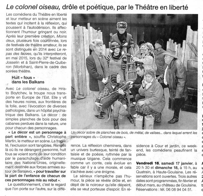 2014-12-17-ouest-france-le-colonel-oiseau