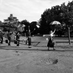 2014-charivari-parade-en-liberte-129