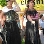 2014-charivari-parade-en-liberte-14