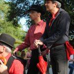 2014-charivari-parade-en-liberte-19