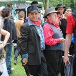 2014-charivari-parade-en-liberte-32