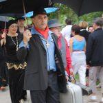 2014-charivari-parade-en-liberte-36