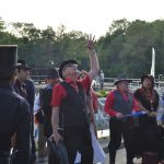 2014-charivari-parade-en-liberte-60