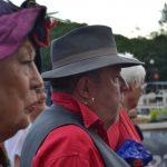 2014-charivari-parade-en-liberte-82