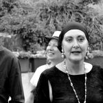 2014-charivari-parade-en-liberte-85
