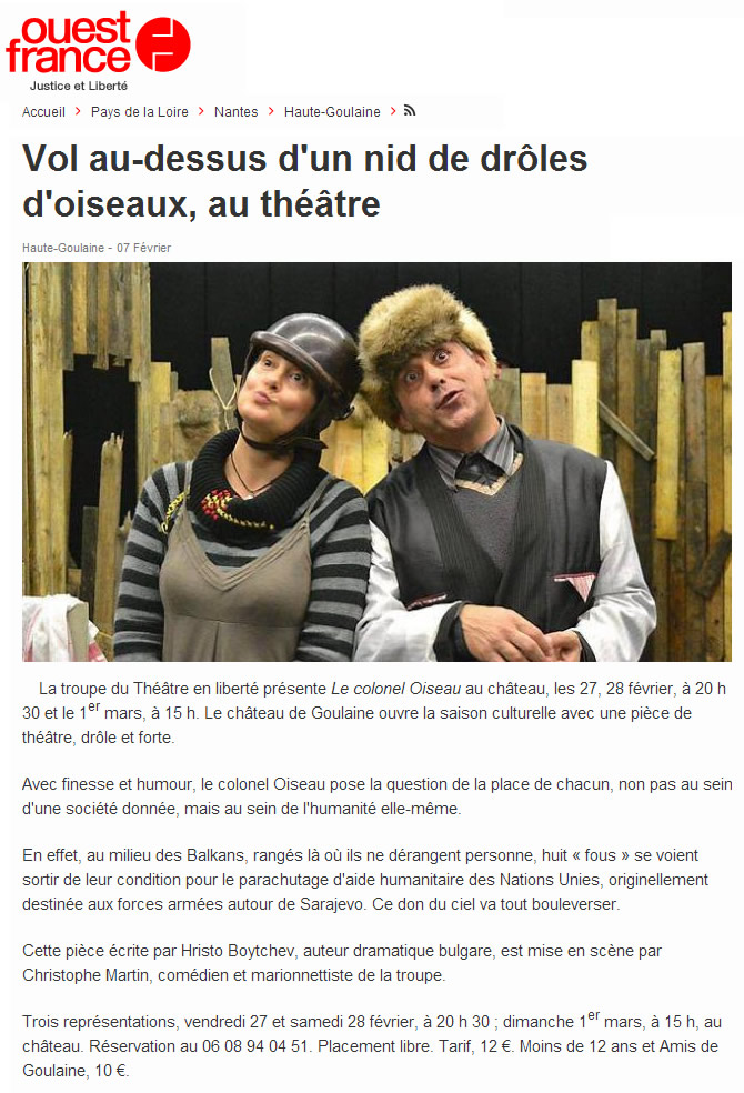 2015-02-10-ouest-france