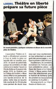 2015-07-09-hebdo-de-sevre-et-maine