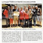 2015-07-10-ouest-france