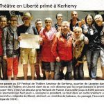 2015-07-16-hebdo-de-sevre-et-maine