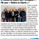 2016-05-02-vertou-magazine