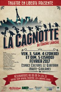 affiche-la-cagnotte-40x60-version-2