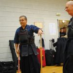 en-coulisses-kendo-theatre-01